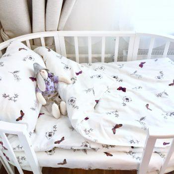 фланелевое белье для новорожденных санкт-петербург