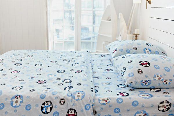 постельное белье в санкт-петербурге