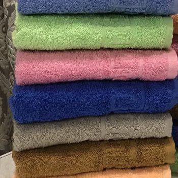 качественные полотенца для рук от поставщика