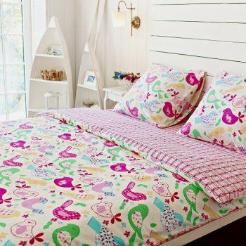купить постельное белье в санкт-петербурге