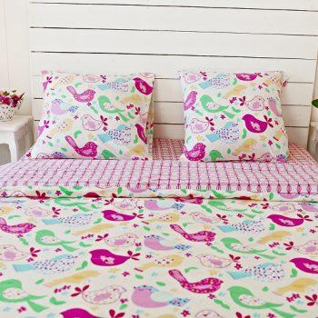 комплект постельного белья в спб