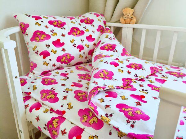 детское постельное белье санкт-петербург