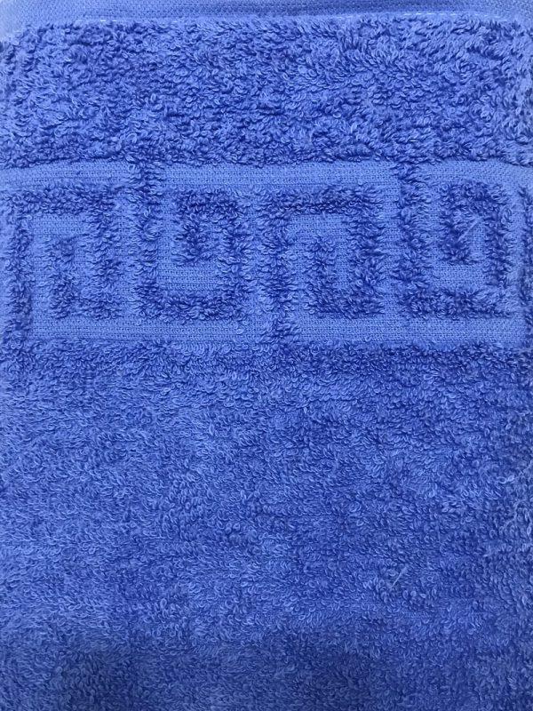 Полотенце купить в санкт-петербурге
