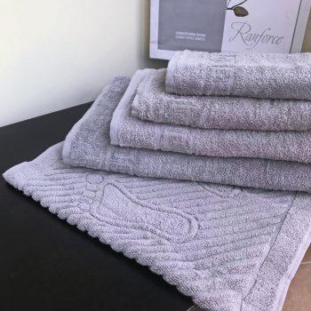 Домашний текстиль из Туркмении